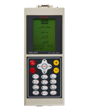 Electricity Meter Reader Device PDL-241
